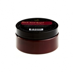 blackseed-hand-&-body-creme