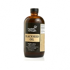 blackseed-olie(480-ml)
